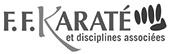 FFKarate (Fédération Française de Karaté) - Beaune Karaté Club